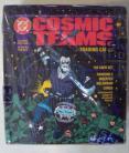 DC Cosmic Teams [BOX]