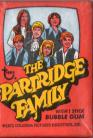 Partridge Family 1971 [PACK]