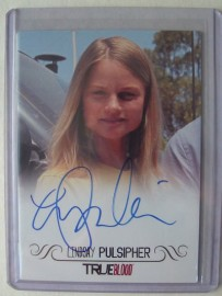 True Blood: Lindsay Pulsipher [Autograph