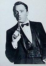 The Man From U.N.C.L.E 1965 [SET]