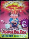 Garbage Pail Kids 4th Series [BOX]